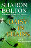 Daisy in Chains, Sharon Bolton