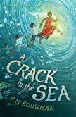 A Crack in the Sea, H. M. Bouwman