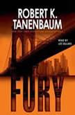 Fury, Robert K. Tanenbaum