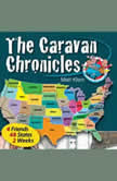 The Caravan Chronicles, Matthew Klem