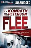 Flee, J. A. Konrath