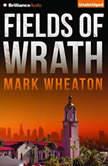 Fields of Wrath, Mark Wheaton