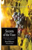 Secrets of the Vine Breaking Through To Abundance, Bruce Wilkinson