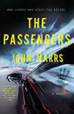 The Passengers, John Marrs