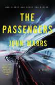 The Passengers, John Marrs