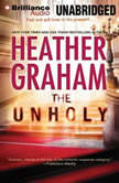 The Unholy, Heather Graham
