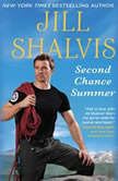 Second Chance Summer, Jill Shalvis