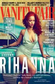Vanity Fair: November 2015 Issue, Vanity Fair