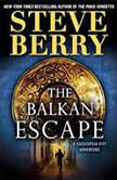 The Balkan Escape Short Story