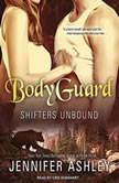 Bodyguard, Jennifer Ashley
