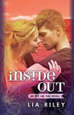 Inside Out, Lia Riley