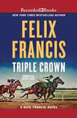 Triple Crown, Felix Francis