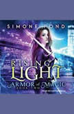 Rising Light, Simone Pond