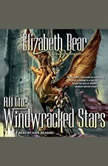 All the Windwracked Stars, Elizabeth Bear