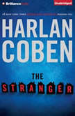The Stranger, Harlan Coben