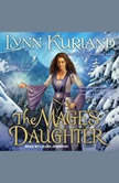 The Mage's Daughter, Lynn Kurland