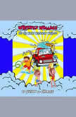 Whitney Wallace and the Wacky Wednesday Wash-Out, Book 2 For 4-10 Year Olds, Perfect for Bedtime & Young Readers, Susan G. Charles