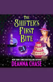 The Shifter's First Bite, Deanna Chase