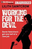 Working for the Devil, Lilith Saintcrow