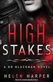 High Stakes, Helen Harper