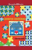 Round Robin, Jennifer Chiaverini