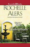 The Inheritance, Rochelle Alers