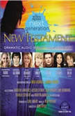 Word of Promise Next Generation - New Testament Dramatized, Marshall Luke Allman