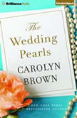 The Wedding Pearls, Carolyn Brown