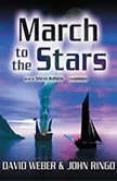 March to the Stars