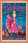 Pinkalicious: Pink or Treat!, Victoria Kann