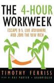 The 4Hour Workweek
