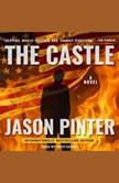 The Castle, Jason Pinter
