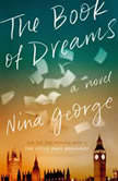 The Book of Dreams A Novel, Nina George