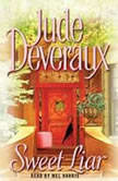 Sweet Liar, Jude Deveraux