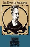 Friedrich Nietzsche, Professor Richard Schacht