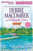 Midnight Sons Volume 3 Falling for Him, Ending in Marriage, Midnight Sons and Daughters, Debbie Macomber