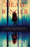 Dead Ringer, Kate Kessler