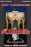 Plunder, Chet Cunningham