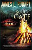 Soul's Gate, James L. Rubart