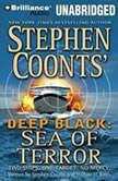 Deep Black Sea of Terror
