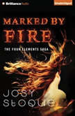 Marked by Fire, Josy Stoque