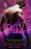 Orchid, Jayne Castle