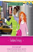 Beacon Street Girls #9: Fashion Frenzy, Annie Bryant