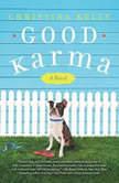 Good Karma, Christina Kelly