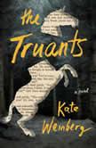 The Truants, Kate Weinberg