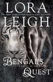 Bengals Quest
