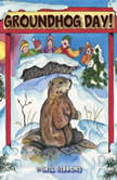 Groundhog Day! (AUDIO) Shadow or No Shadow, Gail Gibbons