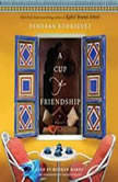 A Cup of Friendship, Deborah Rodriguez