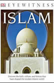 The Islam Book Big Ideas Simply Explained, DK