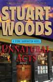 Unnatural Acts, Stuart Woods